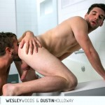 Cockyboys Wesley Woods and Dustin Holloway Hung Hunks Flip Fucking Amateur Gay Porn 16 150x150 Cockyboys:  Wesley Woods and Dustin Holloway Flip Flop Fucking