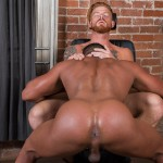 TitanMen Micah Brandt and Bennett Anthony Interracial Muscle Hunks Flip Fucking Amateur Gay Porn 01 150x150 Micah Brandt and Bennett Anthony Flip Fucking With Their Big Dicks