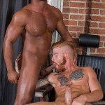 TitanMen Micah Brandt and Bennett Anthony Interracial Muscle Hunks Flip Fucking Amateur Gay Porn 02 150x150 Micah Brandt and Bennett Anthony Flip Fucking With Their Big Dicks