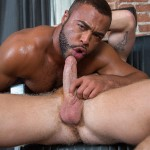 TitanMen Micah Brandt and Bennett Anthony Interracial Muscle Hunks Flip Fucking Amateur Gay Porn 05 150x150 Micah Brandt and Bennett Anthony Flip Fucking With Their Big Dicks