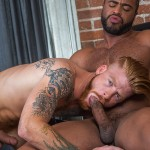 TitanMen Micah Brandt and Bennett Anthony Interracial Muscle Hunks Flip Fucking Amateur Gay Porn 11 150x150 Micah Brandt and Bennett Anthony Flip Fucking With Their Big Dicks