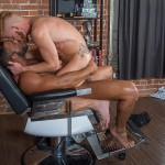 TitanMen Micah Brandt and Bennett Anthony Interracial Muscle Hunks Flip Fucking Amateur Gay Porn 17 150x150 Micah Brandt and Bennett Anthony Flip Fucking With Their Big Dicks