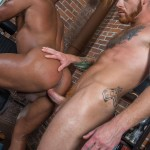 TitanMen Micah Brandt and Bennett Anthony Interracial Muscle Hunks Flip Fucking Amateur Gay Porn 21 150x150 Micah Brandt and Bennett Anthony Flip Fucking With Their Big Dicks