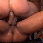 TitanMen Micah Brandt and Bennett Anthony Interracial Muscle Hunks Flip Fucking Amateur Gay Porn 34 150x150 Micah Brandt and Bennett Anthony Flip Fucking With Their Big Dicks