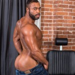 TitanMen Micah Brandt and Bennett Anthony Interracial Muscle Hunks Flip Fucking Amateur Gay Porn 60 150x150 Micah Brandt and Bennett Anthony Flip Fucking With Their Big Dicks