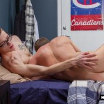 Helix-Studios-Blake-Mitchell-and-Brad-Chase-Big-Uncut-Cock-Twink-Amateur-Gay-Porn-15-150x150 Roommates Blake Mitchell Fucks Brad Chase With His Big Uncut Cock