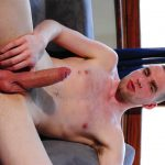 Hard-Brit-Lads-Blake-D-Big-Uncut-Cock-Masturbation-Amateur-Gay-Porn-11-150x150 British Jock Playing With His Massive Uncut Cock Squirts A Load