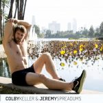 CockyBoys-Colby-Keller-and-Jeremy-Spreadums-Hung-Guys-Fucking-Gay-Sex-39-150x150 Cockyboys: Colby Keller and Jeremy Spreadums