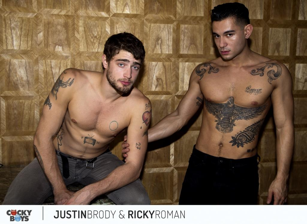 CockyBoys-Justin-Brody-and-Ricky-Roman-Sexy-Guys-Fucking-in-A-hotel-03 CockyBoys: Justin Brody and Ricky Roman