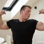 Jake-Cruise-Tommy-Morava-Muscle-Hunk-With-Big-Uncut-Cock-02-150x150 European Muscle Hunk Strokes His Fat Uncut Cock
