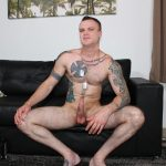 Active-Duty-Cody-Smith-Army-Hairy-Muscle-Guy-Jerking-Off-Big-Dick-12-150x150 Hairy Tatted Muscle Army Soldier Jerking His Cock