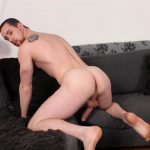 Badpuppy-Anthony-Naylor-Big-Uncut-Cock-Masturbation-10-150x150 Sexy British Amateur Plays With His Big Uncut Horse Cock