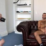 Bentley-Race-Layton-Charles-Hairy-Guy-With-A-Big-Uncut-Cock-Jerk-Off-35-150x150 Hairy English Guy With A Big Uncut Cock Jerks Off For The Camera