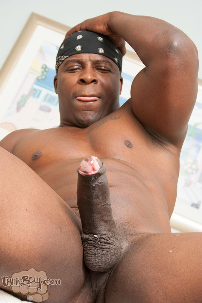 Was and amateur big black cock football player agree, this