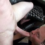 Cum-Club-Aaron-and-Alexander-Big-Cock-Ginger-Getting-Blowjob-49-150x150 Big Dick Ginger Gets A Blow Job And Gives A Huge Cum Facial